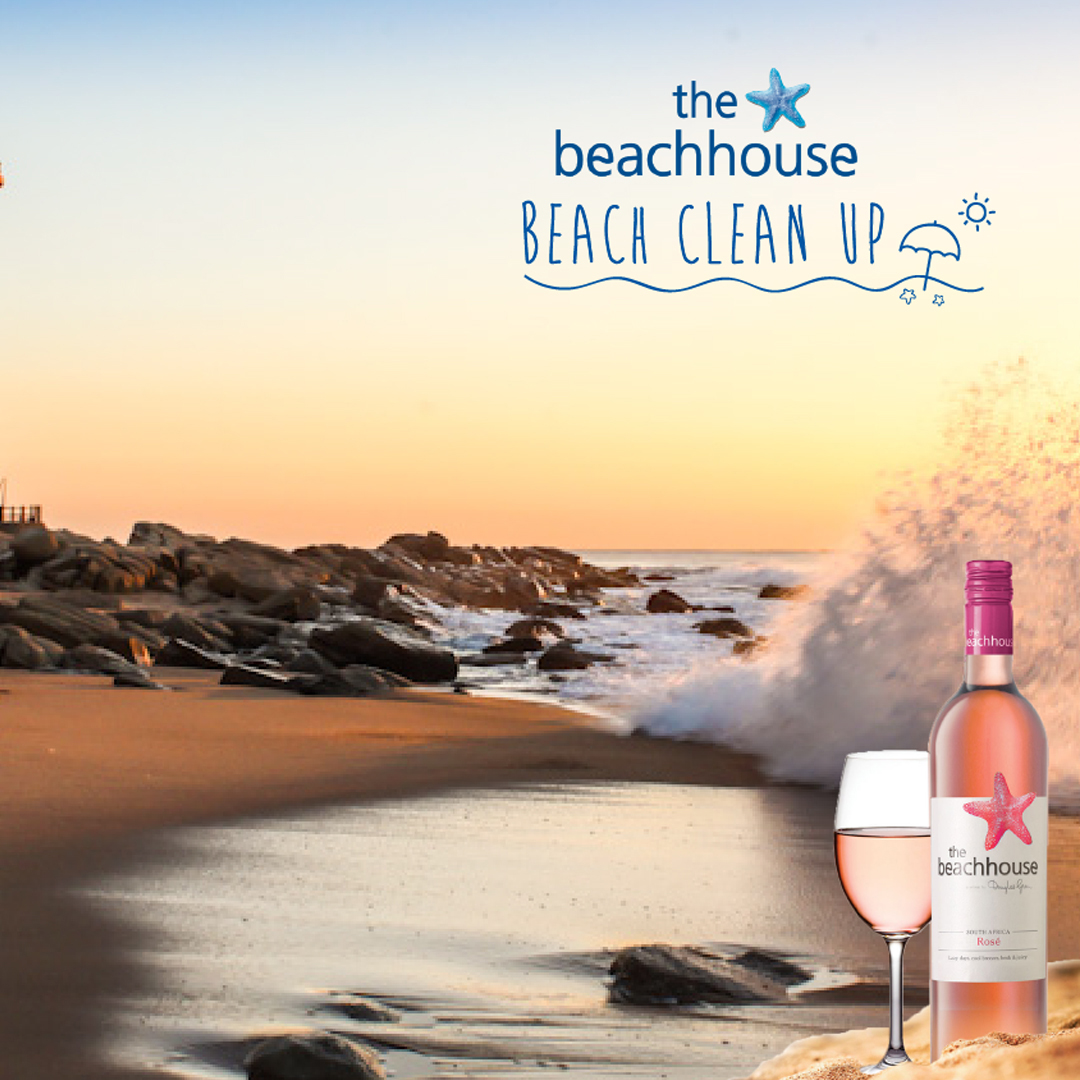 Beach House Wines